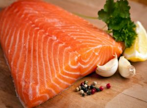 Bị rối loạn cương dương nên ăn gì để nhanh chóng phục hồi?