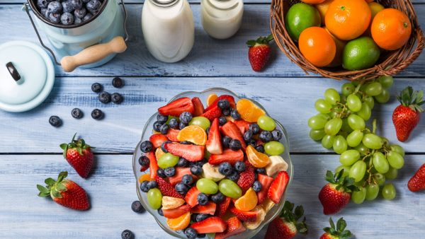 Rối loạn cương dương nên ăn gì tăng ham muốn cho nam