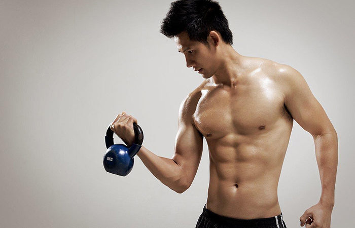 5 cách cải thiện tình trạng rối loạn nội tiết tố nam giới 3