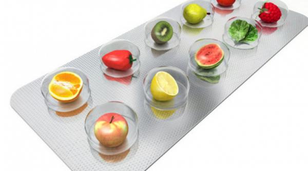 điều trị suy giảm ham muốn ở nam bằng thực phẩm chức năng