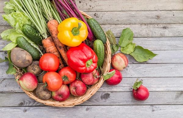ăn gì chữa suất tinh sớm