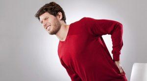 Cách điều trị mãn dục nam hiệu quả lấy lại bản lĩnh đàn ông