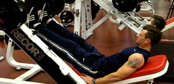 Tăng cường luyện tập thể dục thể thao là cách điều trị mãn dục nam hiệu quả