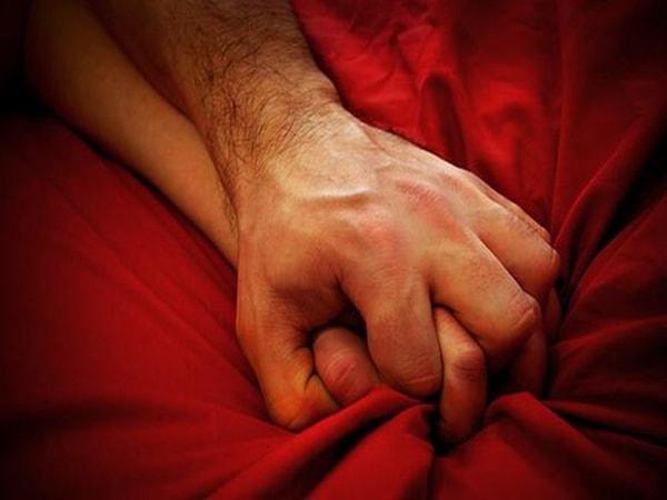 Vệ sinh trước và sau khi quan hệ tình dục giúp cuộc yêu thăng hoa hơn