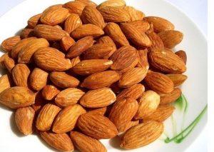 14 loại thức ăn chữa xuất tinh sớm cho hiệu quả 'thần kỳ'