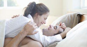5 tư thế chống xuất tinh sớm cực kỳ đơn giản và hiệu quả