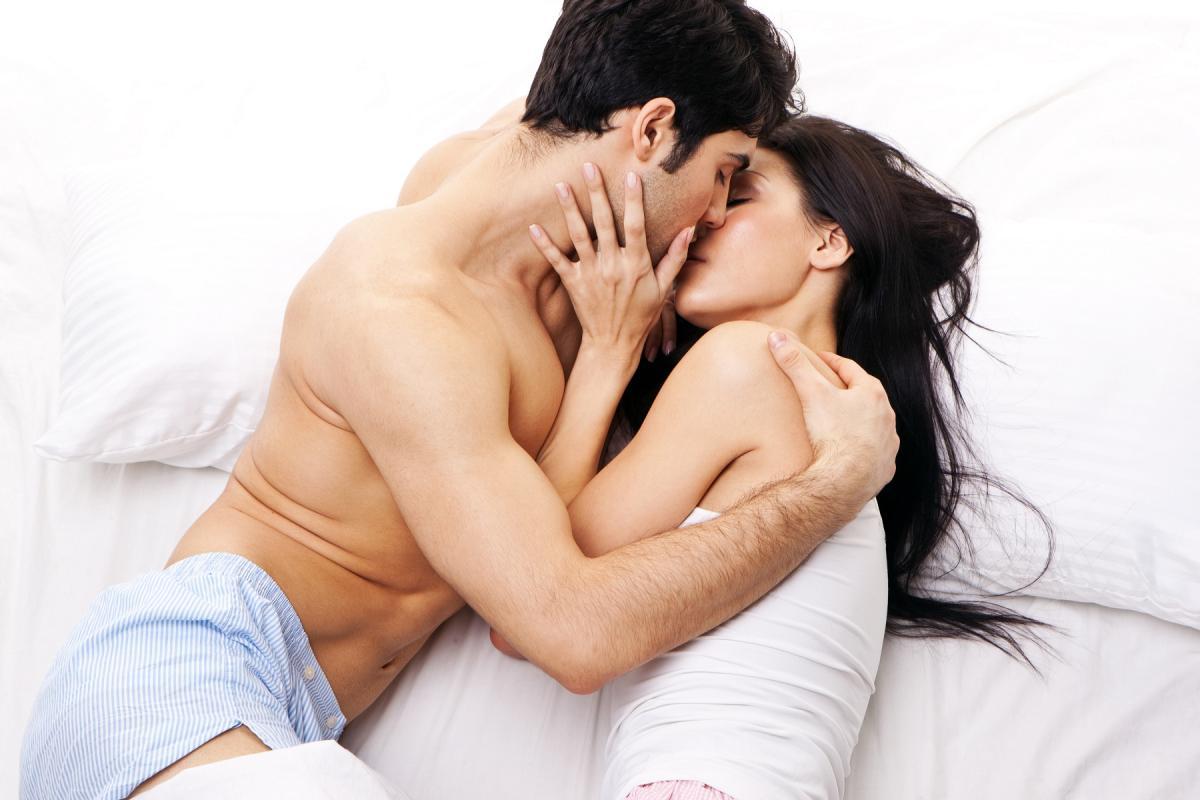 6 Dấu hiệu yếu sinh lý ở nam giới chưa biết