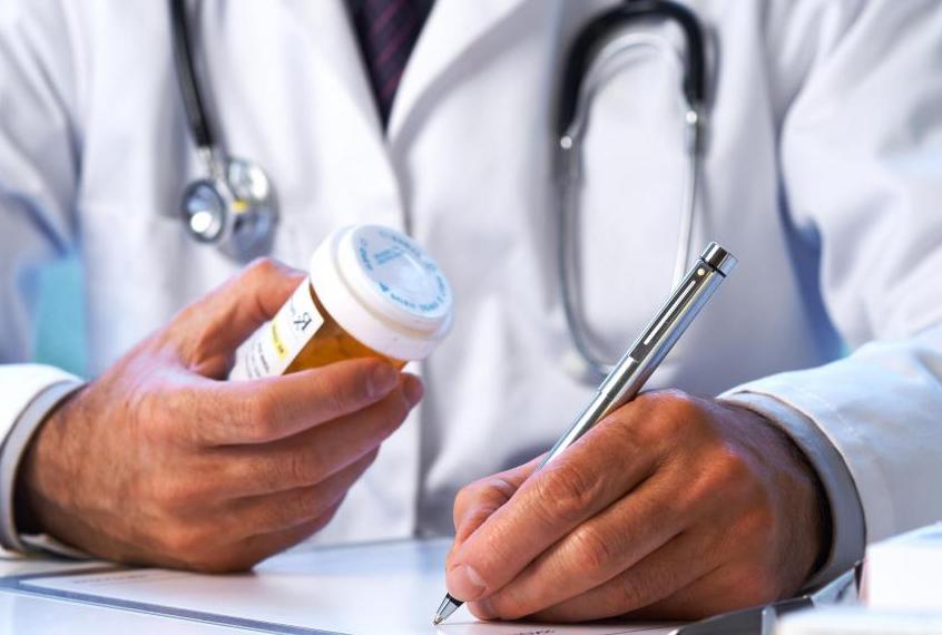 loại thuốc chống xuất tinh sớm bác sĩ kê đơn