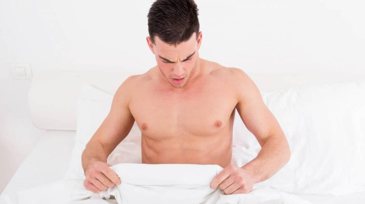 Bệnh di tinh là gì? Nguyên nhân và Cách điều trị dứt điểm