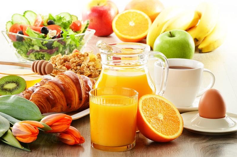 ăn uống lành lạnh để tăng cường sinh lý nam tự nhiên