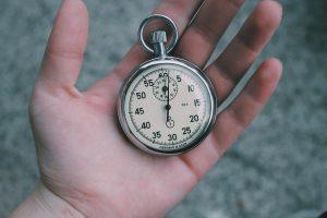Xuất tinh sớm là gì? Nguyên nhân, Dấu hiệu và Cách điều trị