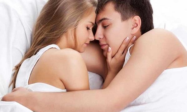 """""""Yêu"""" lần 2 cũng là cách kéo dài quan hệ"""