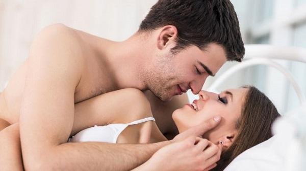 Review 7 cách kéo dài quan hệ cho nam giới chống xuất tinh sớm