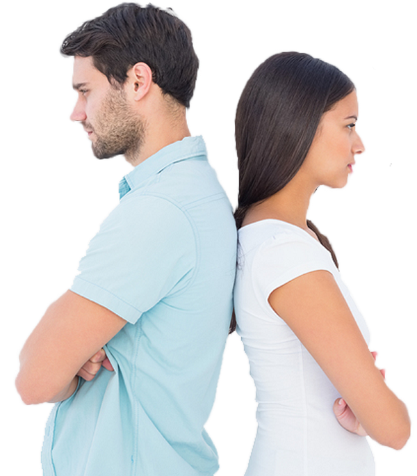 Chồng bị tinh trùng yếu phải làm gì?