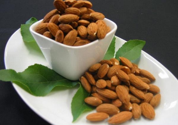 Thực phẩm giúp tăng cường sinh lý nam giới - Ăn gì để lâu xuất tinh
