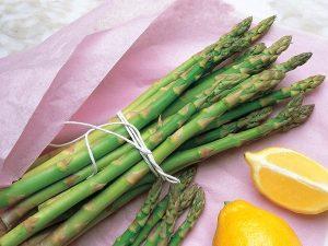 8 loại thực phẩm tăng cường Testosterone tự nhiên