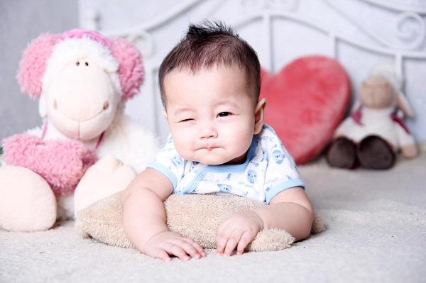 Tinh trùng yếu có thai được không? Bị tinh trùng yếu có sinh con trai được không?