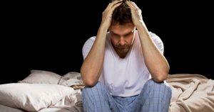 Rối loạn nội tiết tố nam là gì? Biểu hiện, Nguyên nhân và cách khắc phục