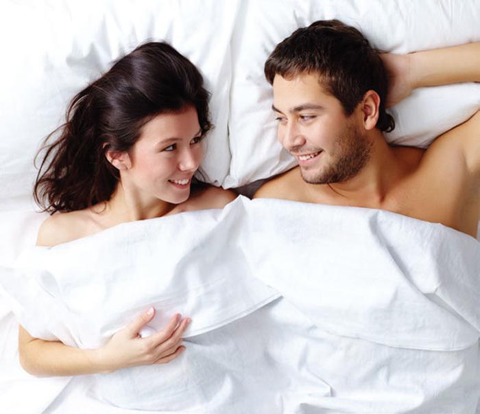 sâm maca tăng cường sinh lực nam giới
