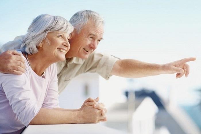 tác dụng của nấm linh chi làm tăng tuổi thọ