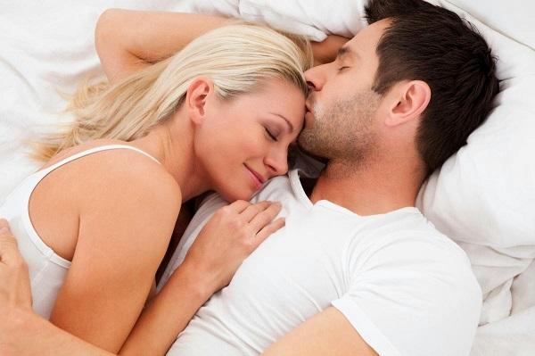 tác dụng của nhân sâm đối với nam giới