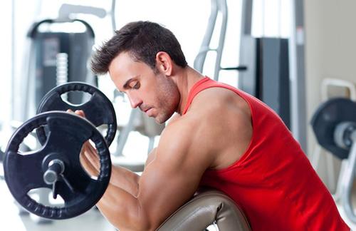 tác hại của bệnh yếu sinh lý ở nam giới gây suy giảm sức khỏe