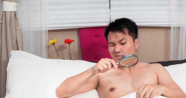 Vệ sinh trước và sau khi quan hệ tình dục sẽ giúp phòng ngừa các bệnh viêm nhiễm vùng kín
