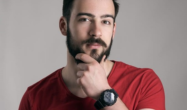 Testosterone quyết định sức khỏe và chất lượng cuộc sống nam giới