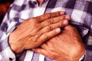 Rối loạn cương dương do xơ vữa động mạch