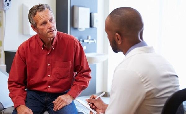 Tụt giảm Testosterone có gây vô sinh ở nam giới không