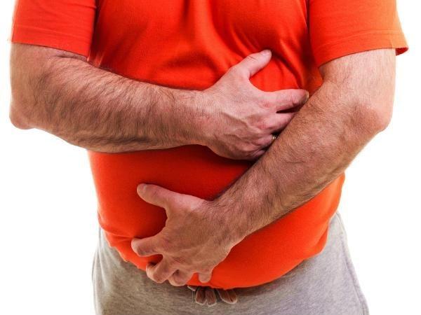 Testosterone sụt giảm làm ảnh hưởng hình dáng cơ bắp