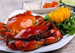 Gợi ý 5 loại thực phẩm bổ sung kẽm cho nam giới tràn trề sinh lực