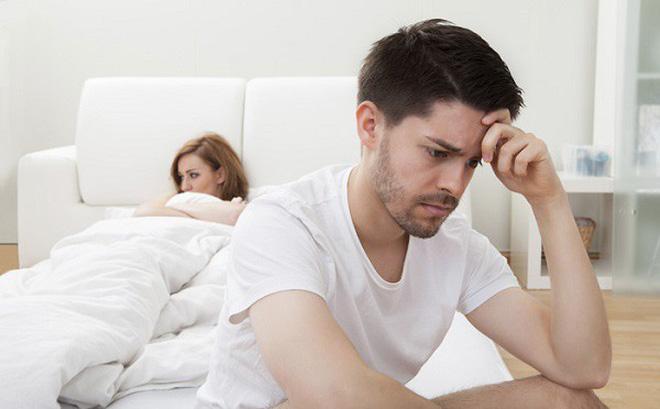 bệnh tiểu đường có gây yếu sinh lý ở nam giới không